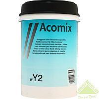 Колорант ACOMIX WY2 2.5 л