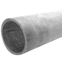 Трубы асбоцементные (хризотил цементные трубы)