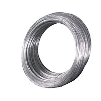Проволока титановая сварочная 3,2 мм ВТ6св ГОСТ 27265-87
