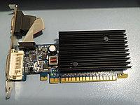Видеокарта 8400GS 512 mb