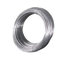 Проволока титановая сварочная ВТ1-0 3 мм ГОСТ 27265-87