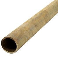 Труба НКВ 33x3.5 мм Ст35 ГОСТ 633-80