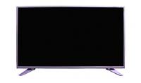 Телевизор Artel TV LED UA43H1400 Светло Фиолетовый
