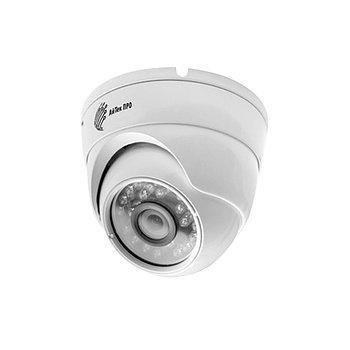 IP видеокамера АйТек ПРО IPe-Dvp 1.3 Aptina 3.6