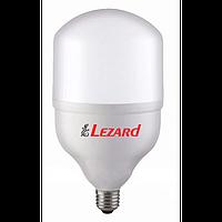 Лампа LED 60 W LEZARD Е27 6400К