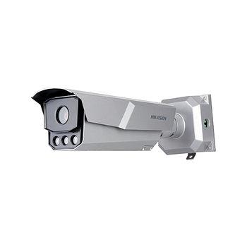 IP-камера для транспорта iDS-TCM203-A/R/0832 (850 нм) 2 Мп ANPR