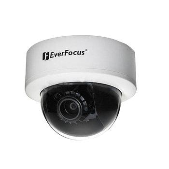 Аналоговая видеокамера Ever Focus ED210