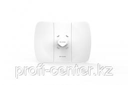 Радиомост IP-COM iLBE-5AC 802. 11AC Indoor/Outdoor Wi-Fi Точка доступа