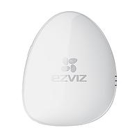 Центр управления Умным Домом, автономная сигнализация GSM A1 (CS-A1-32W) EZVIZ