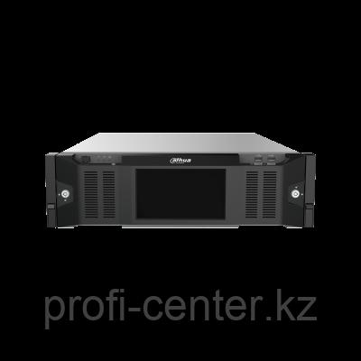 DSS7016DR-S2 Мощная система наблюдения