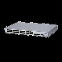DH-PFS5936-24GF8GT4XF Управляемый коммутатор уровня 2+