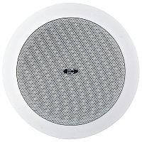 Потолочный громкоговоритель ITC Audio T-104 1W-2W-3W, 100-16KHz, 108mm