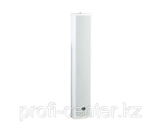 Всепогодный колонный громкоговоритель ITC Audio T-107 15W-30W, 130-16KHz, 75mm