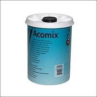 Колорант Acomix WZ12,5л