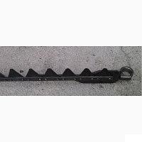 Нож 17832