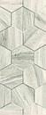 Кафель | Плитка настенная 20х50 Миф | Mif, фото 4