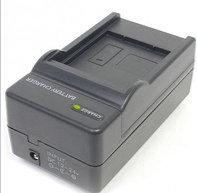 Зарядное для фотоаппарата Canon LP-E6