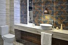 Кафель | Плитка для ванной 20х50