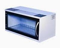 Камера для стерильных инструментов КБ-03-Я-ФП
