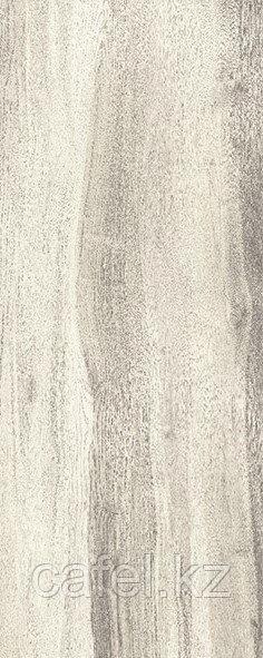 Кафель | Плитка настенная 20х50 Миф | Mif белый 7С