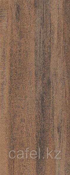Кафель | Плитка настенная 20х50 Миф | Mif коричневый 3Т