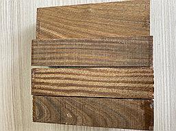 Брусок дерева, Аргентинское сандаловое дерево
