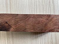 Брусок дерева, Бразильская груша дерево
