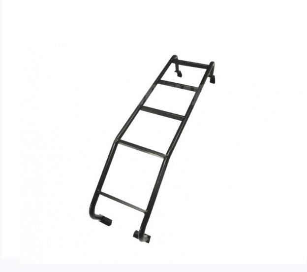Лестница для УАЗ 3151(Хантер)