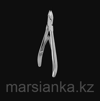 NE-71-7 Кусачки профессиональные Staleks EXPERT (режущая часть - 7мм)