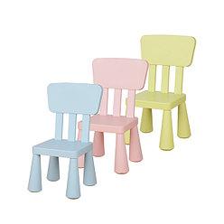 Складные стулья,табуретки,скамейки