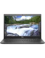 Ноутбук Dell Latitude 3510-Процессор Core i5-10210U-ОЗУ 8GB-Жёсткий диск 1TB-Диагональ 15.6.