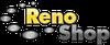 RENOSHOP - автозапчасти, тюнинг и аксессуары для автомобилей Renault, Largus, X-Ray, Vesta.