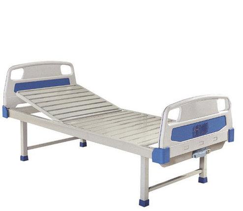 Кровать палатная, фото 2