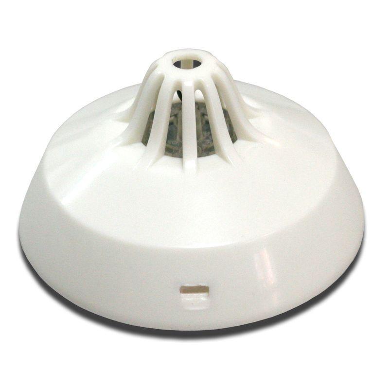 ИП101-1А-А3 извещатель пожарный тепловой максимальный