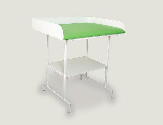Столик пеленальный, фото 2