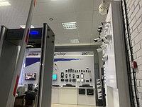Офис Pulsar Systems г.Нур-Султан