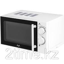 Микроволновая печь AVA AVM - 20w