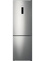 Холодильник двухкамерный Indesit ITR 4200 S