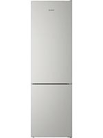 Холодильник двухкамерный Indesit ITR 4200 W