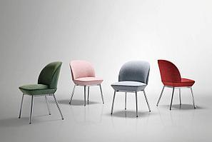 Дизайнерское офисное кресло