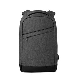 Рюкзак для ноутбука, BERLIN