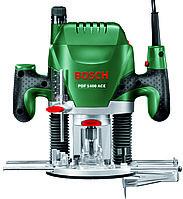 Вертикальная фрезерная машина Bosch POF 1400 ACE 060326C820