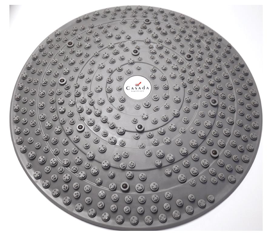 Массажный диск ReflexDisk