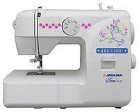 JAGUAR JEMLUX(Швейная машинка)