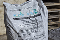 Гидрокарбонат натрия (пищевая сода, бикарбонат натрия).