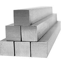 Квадрат стальной оцинкованный от 1 мм до 90 мм