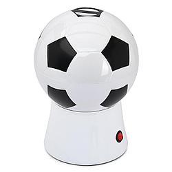 Попкорница Attivio Футбольный мяч GPM-848
