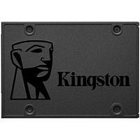"SSD накопитель 240Gb Kingston A400 SA400S37, 2.5"", SATA III"