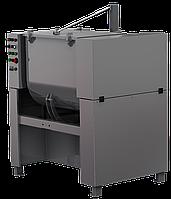 Машина тестомесильно-взбивальная для крутого теста(Тестомес) Сура МТВ -100