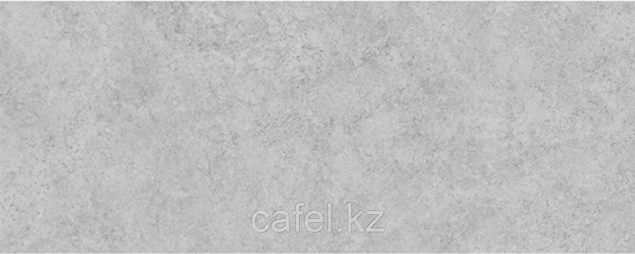 Кафель | Плитка настенная 20х50 Тоскано | Toscano 2 серый